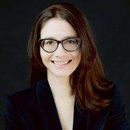 Agnieszka Cianciara